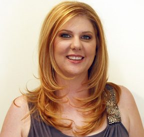 Erin Burkhard