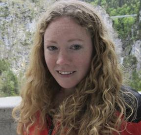 Lisa Spinnenhirn